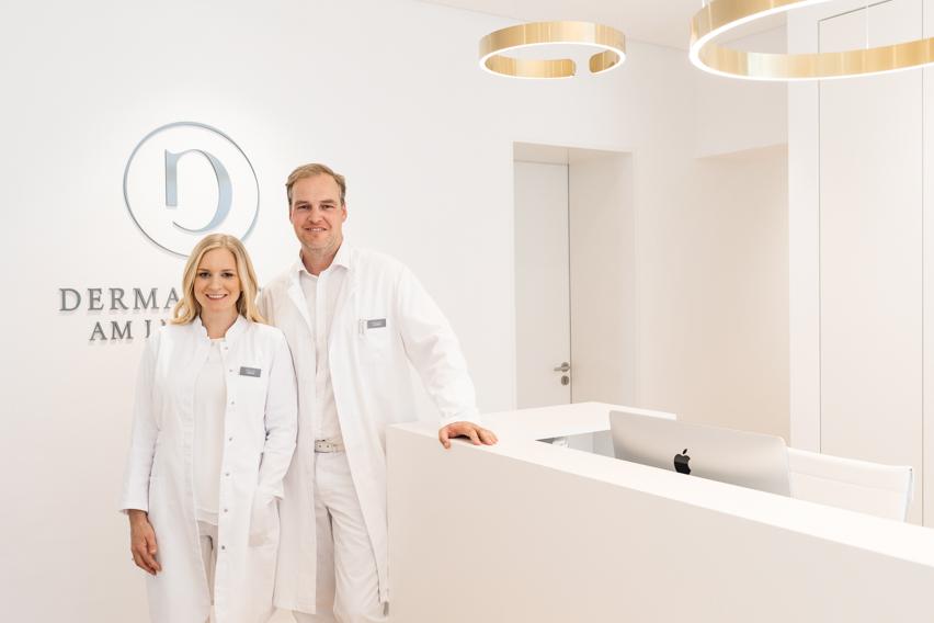 dermatologie-duesseldorf-11
