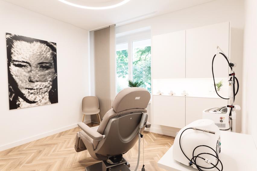 dermatologie-duesseldorf-6